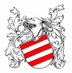Ostönner Wappen